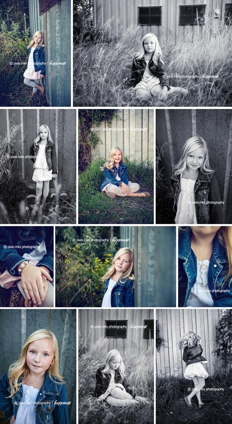 MedicineHatPhotographer-2014-KE-web-ST