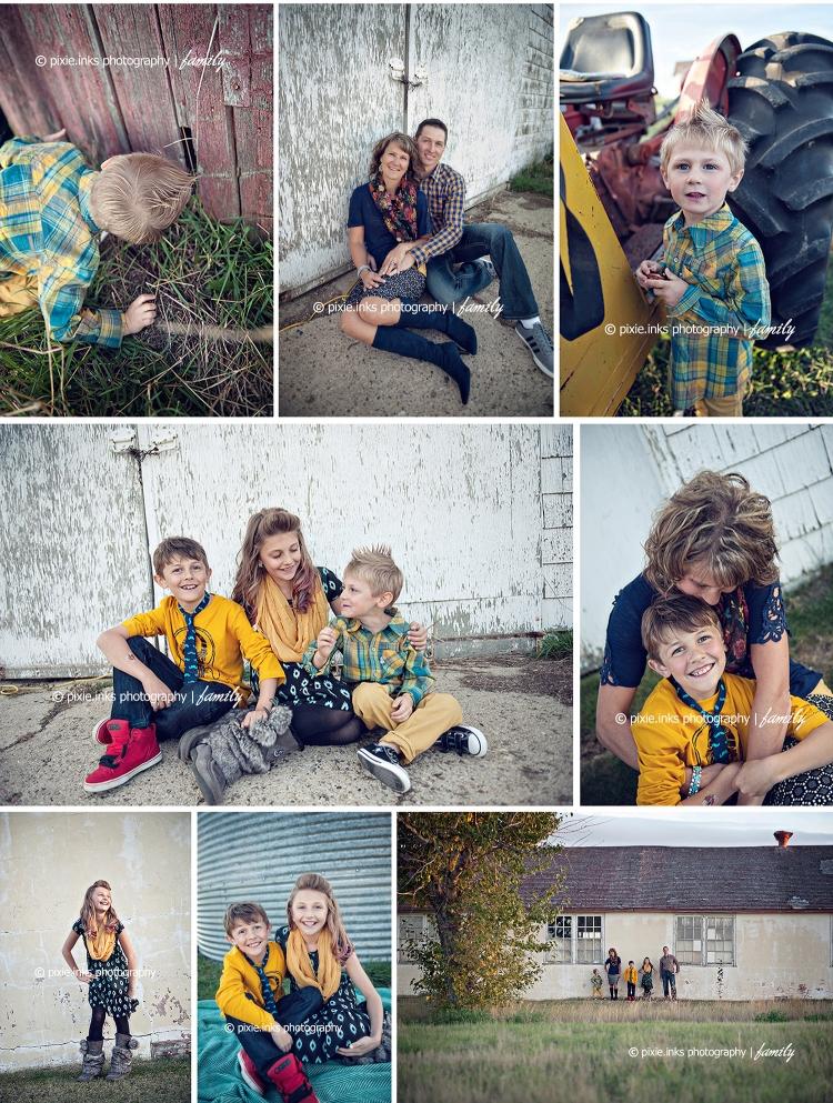 MedicineHatPhotographer2014-Kallenberger=ST3