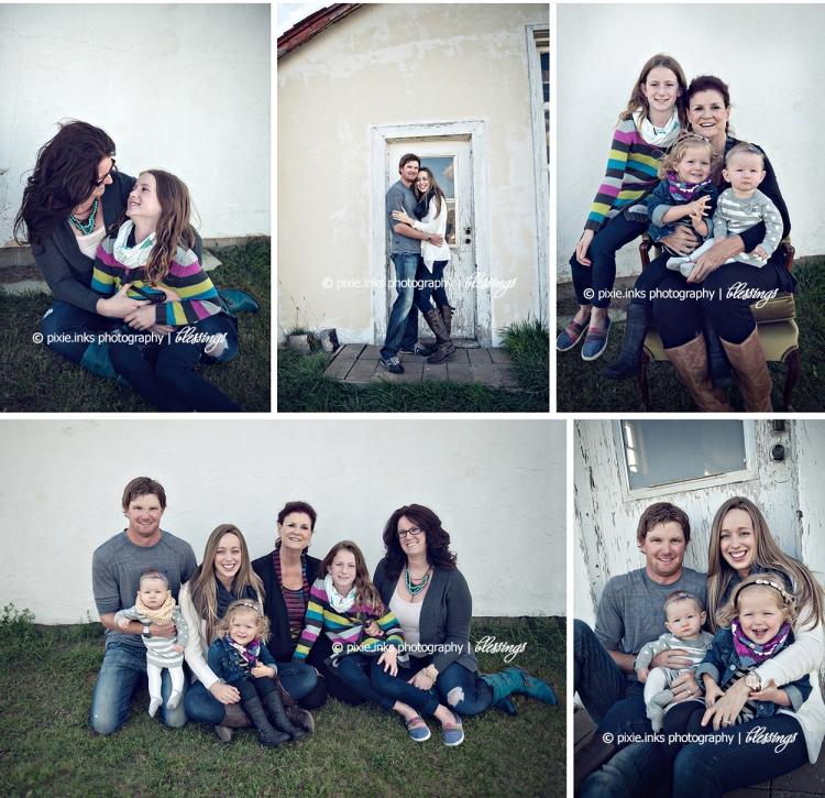 MedicineHatPhotographer2014-Fels3