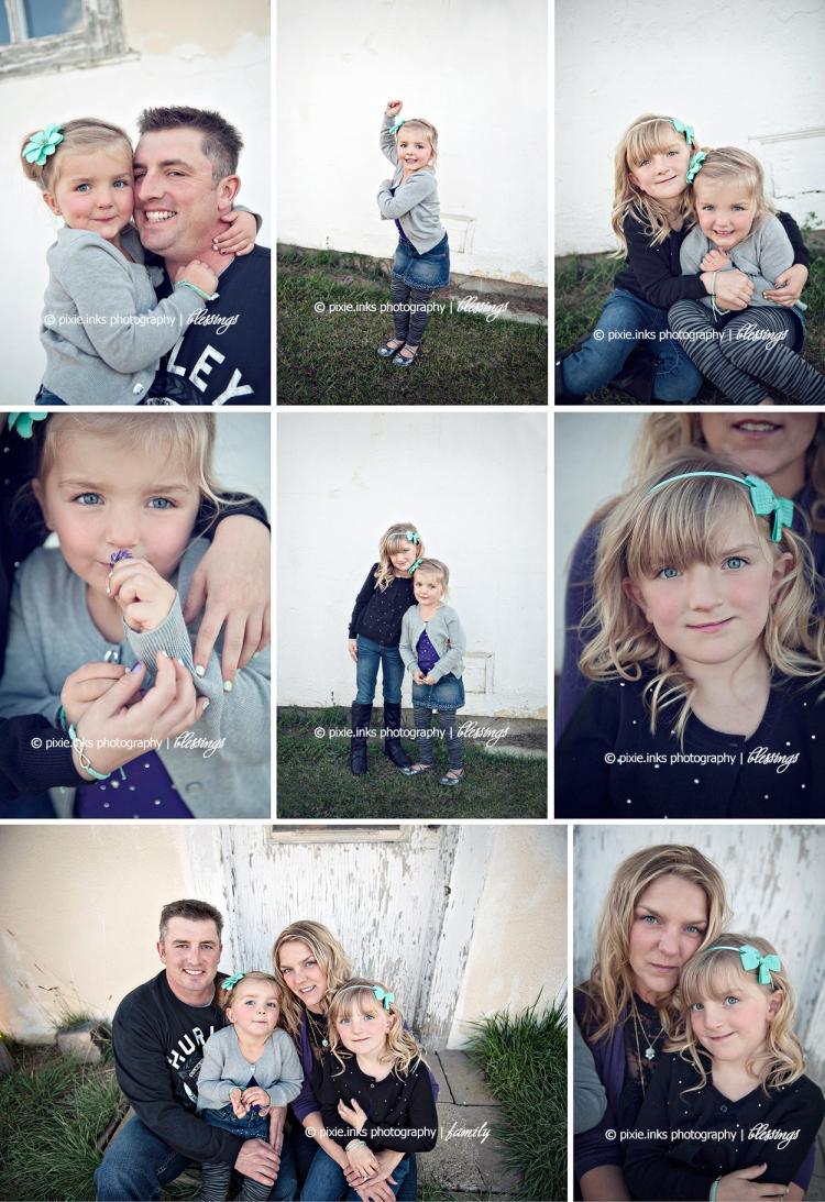 medicineHatPhotographer2014-dresch-WB-1