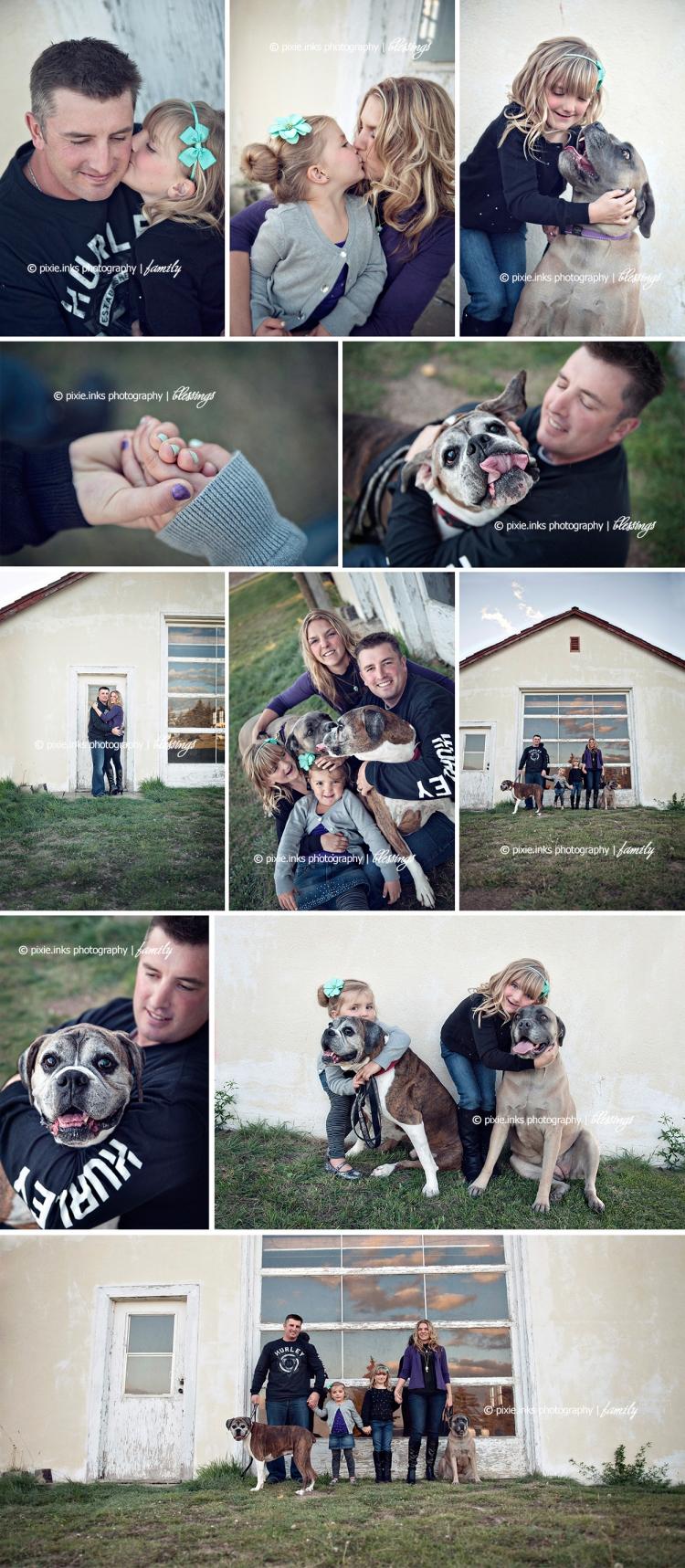 medicineHatPhotographer2014-dresch-WB-2