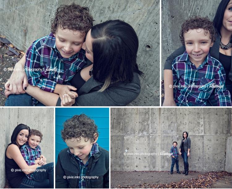 medicinehatphotographer2014-robyn-WB-1