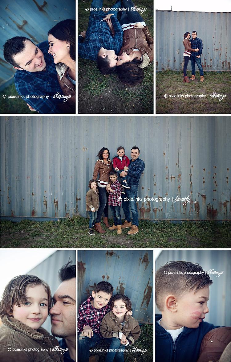 medicinehatphotographerWB3