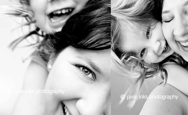kristen-medicinehatphotographer-2015wb