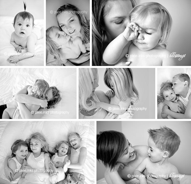 medicinehatphotographer-mothers1