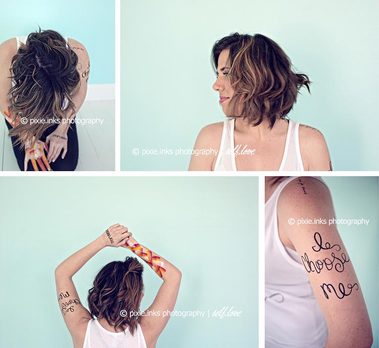 ashleyHONORINGyou-medicinehatphotographerST-2