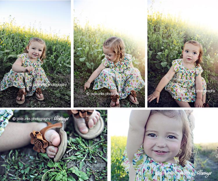 medicinehatphotographer-maternity2016-3