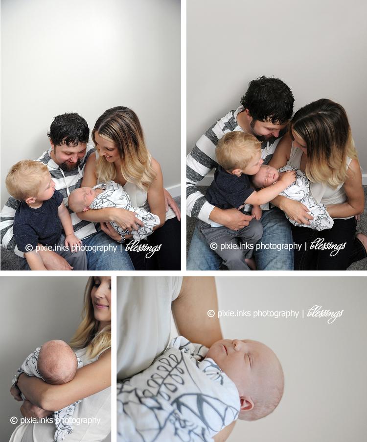 medicinehatphotographer-pixieinksphotography-ressler2