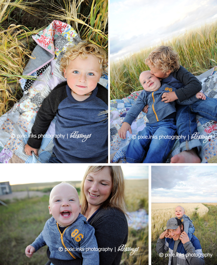 medicinehatphotographer-pixieinks2016-krys1